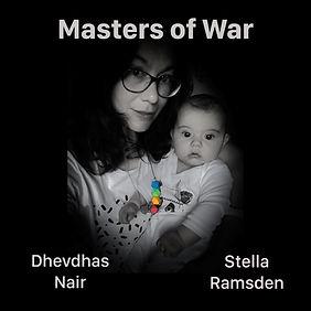 masters of war 2jpg_edited.jpg