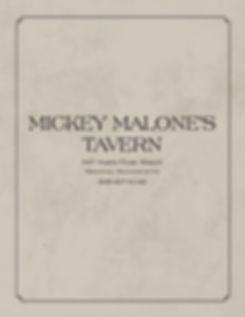 Mickey Malone's Menu 2018_Page_1.jpg