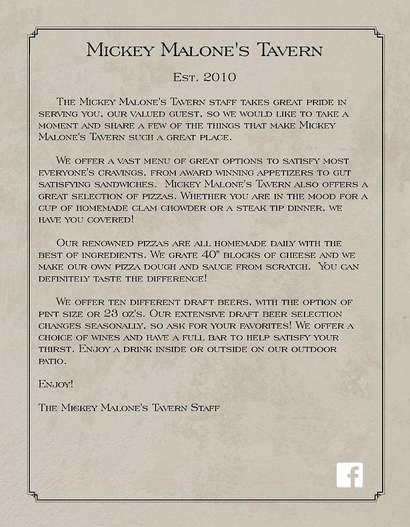Mickey Malone's Menu 2018_Page_6.jpg