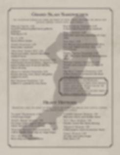 Mickey Malone's Menu 2018_Page_3.jpg