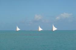 Anguilla British West Indies