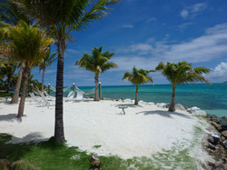 The Grenadines St Vincent