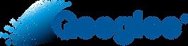 logo Geeglee sans-RVB.png