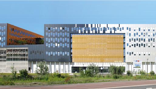 """June, 19th, 2019 - Meet us at JT AFIS, Toulouse: """"Validation Architectures Système par utilisation d"""