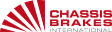 new-logo-cbi_png.png