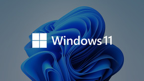 Ready Windows 11