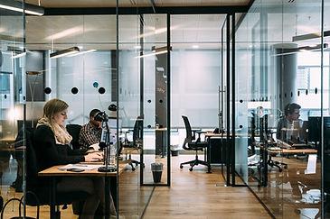 la-fayette-office-16.jpg