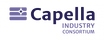2e1ax_default_entry_logo_capella_ic_HD.p