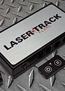 LaserTrackFlare.jpg