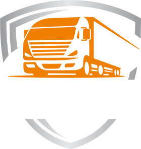 Bor-Truck-Detailing-Wit.png