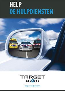 Target Blu EyeLinkPoster.jpg
