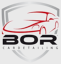 BorCarDetailing-Gray.png