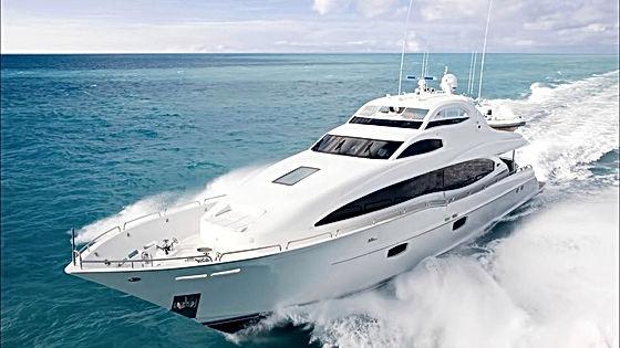 Bor-Yacht-Detailing-1.jpeg