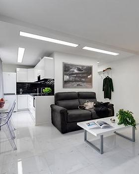 dizajn-dvukhkomnatnoj-kvartiry-45-kv-m11