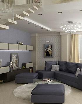 947construction-projects-design-architec