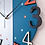 Thumbnail: Horloges décalées