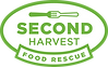 Second-Harvest-large-transparent.png