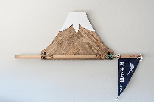 Fuji Stick Holder (1)