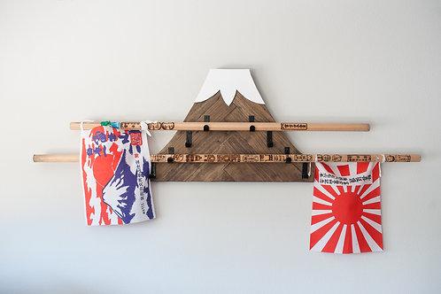 Fuji Stick Holder (4)