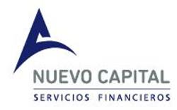 Nuevo capital