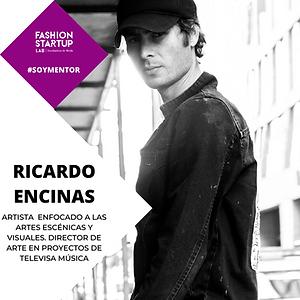 Ricardo Encinas.png