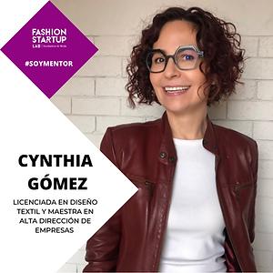 Cynthia Gómez.png