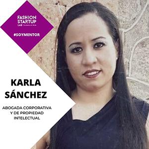Karla Sánchez.png