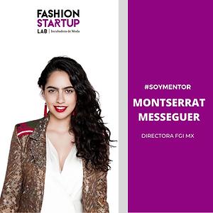 Montserrat Messeguer.png