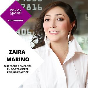 Zaira Marino.png