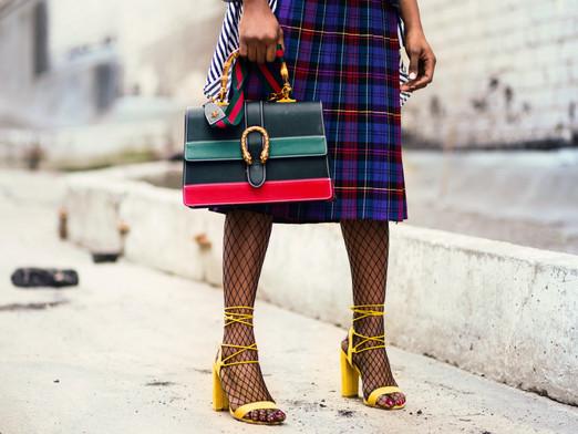 7 Marcas de moda mexicana que debes conocer