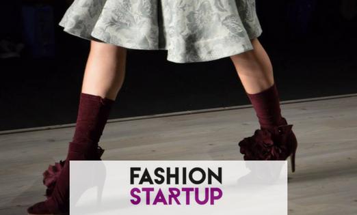 Fashion Startup en Intermoda edición 67