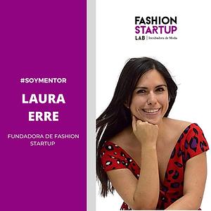 Laura Erre.png
