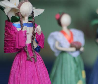 3 marcas de emprendimiento social hechos por manos artesanas ¡orgullosamente mexicanas!
