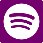 spotify-logo_edited.png