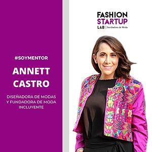 Annett Castro.png