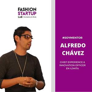 Alfredo Chávez.png