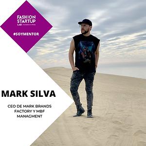 Mark Silva.png
