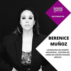 Berenice Muñoz.png
