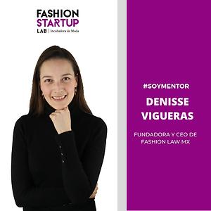 Denisse Vigueras.png