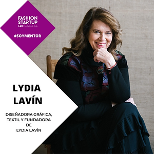 Lydia Lavín.png
