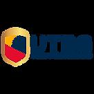 UTEG_Logo.png