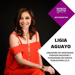 Ligia Aguayo.png