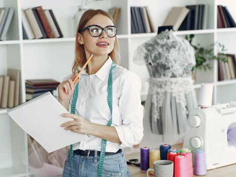Fashion Startup Lab en alianza con PLAi y FGI Mx, impulsan a los emprendedores del sector moda