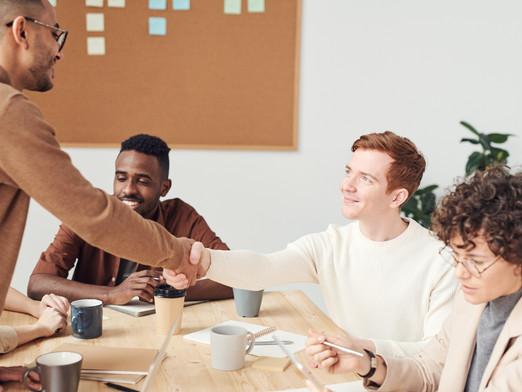 Marketing relacional, un indispensable para tu empresa