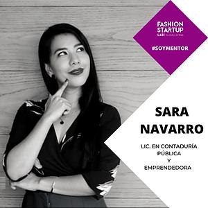 Sara Navarro.png