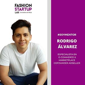 Rodrigo Álvarez.png