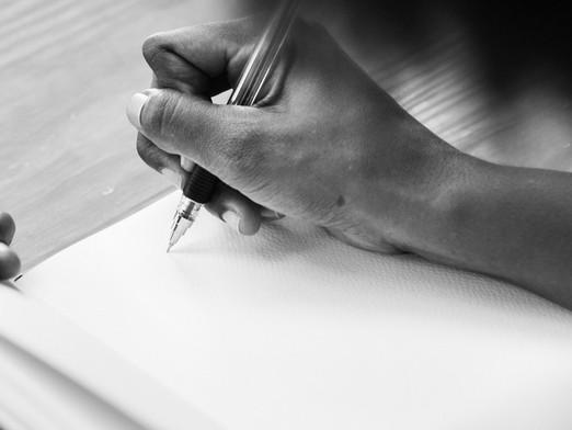 Storytelling: su poder en la estrategia de marketing