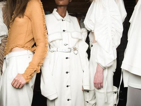 Los 5 errores más comunes que comete un emprendedor de moda al diseñar sus productos