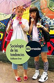 Sociología de las tendencias.jpg