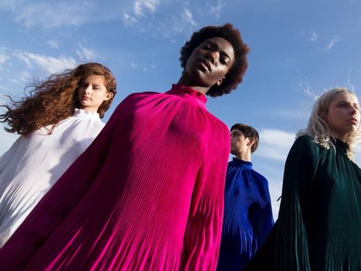Más allá de Inditex: marcas emergentes de moda Mexicana que vale la pena conocer